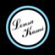 logo_lensakami