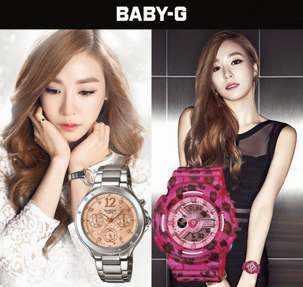 BabyG_1
