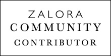 Go to ZALORA Contributors!