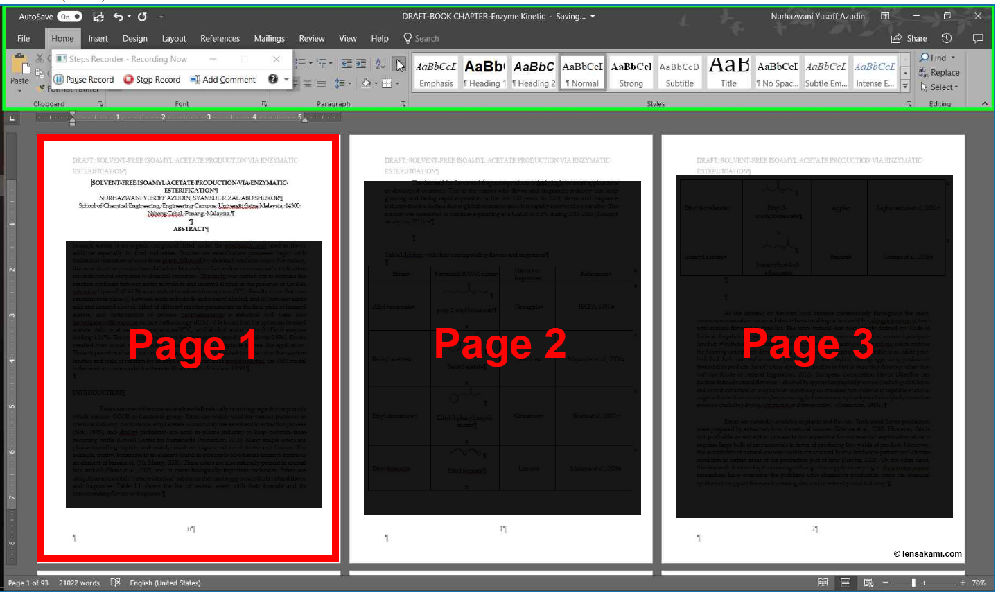 Remove Blank Page 04