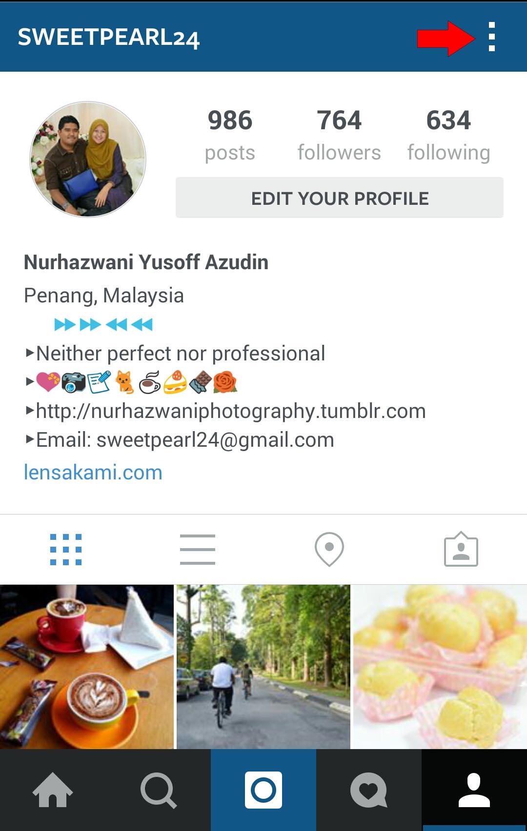 Add_Account_Instagram_1
