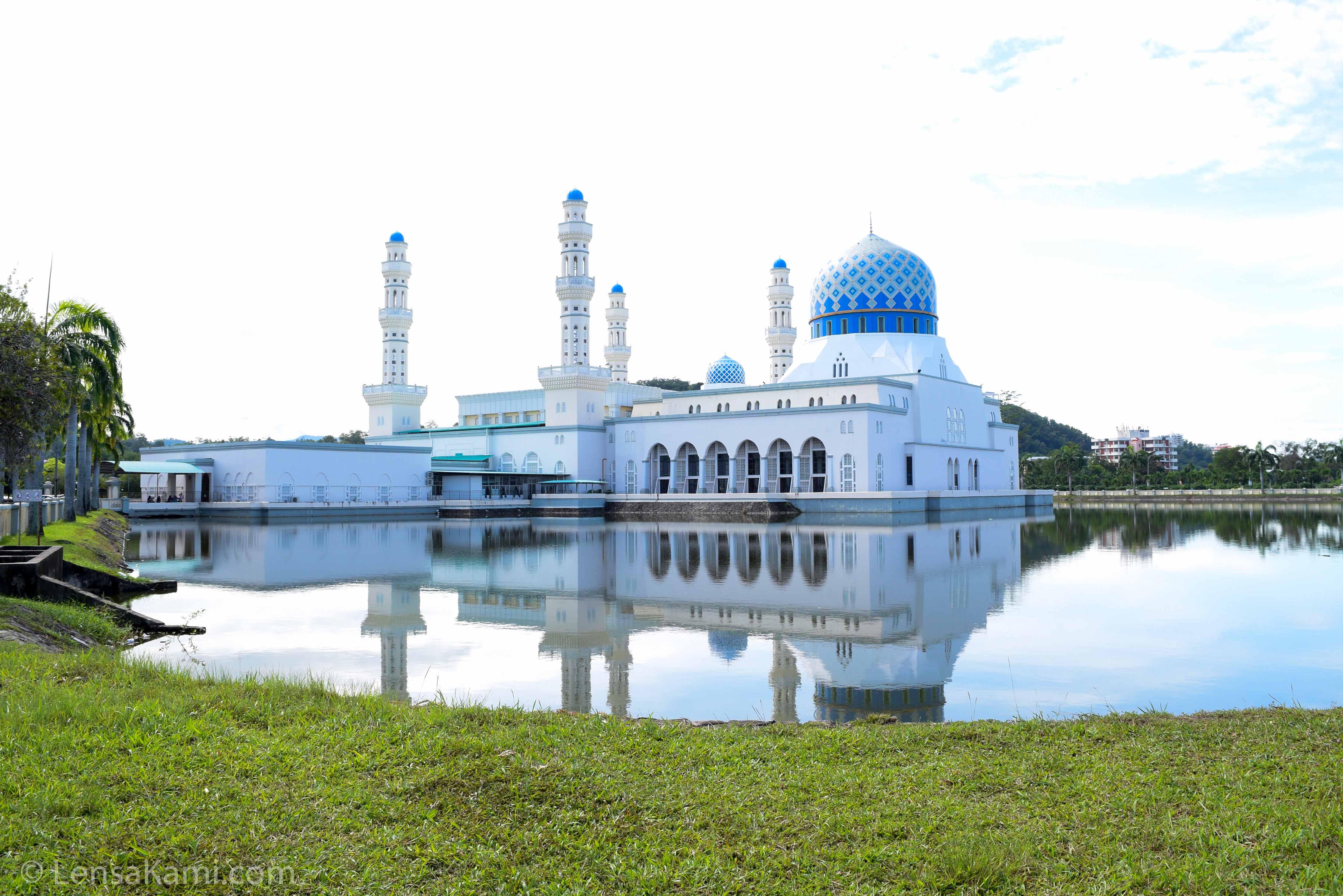 masjid-bandaraya-2