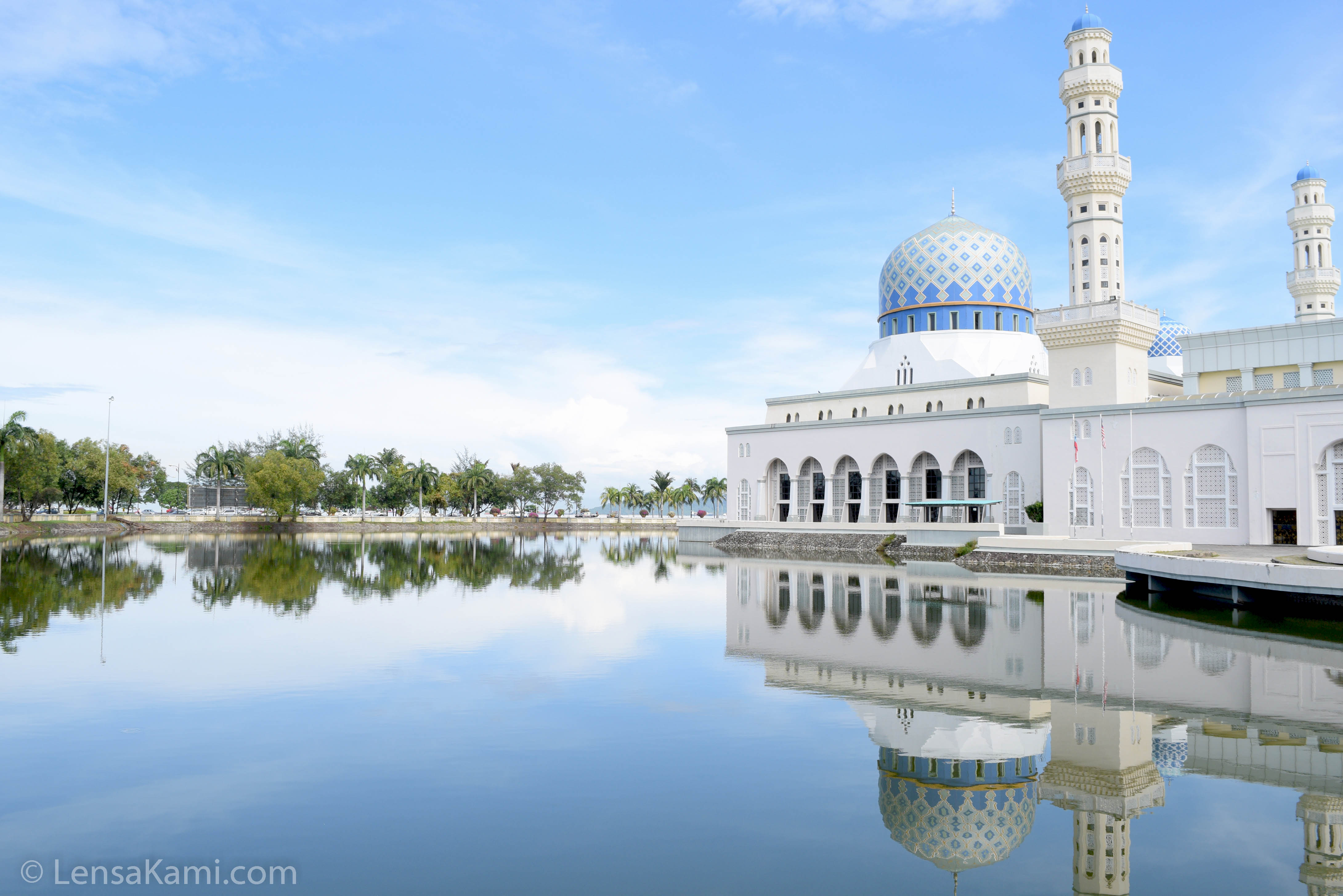 masjid_bandaraya-1