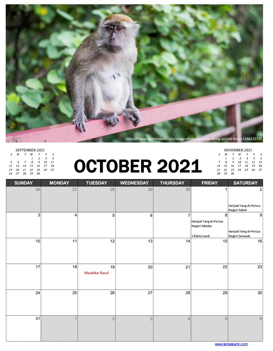 Oct 2021